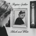Album Black and White