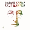 Album Instant Karma: The Amnesty International Campaign To Save Darfur