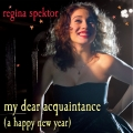 Album My Dear Acquaintance [A Happy New Year]