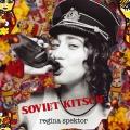 Album Soviet Kitsch (U.S. Version)