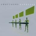 Album Expo 2000