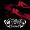 Album The Poison Digipak