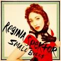 Album Small Bill$