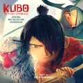 Album Kubo and the Two Strings