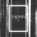 Album IV
