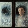 Album Bílé Vánoce