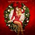Album Mariah Carey's Magical Christmas Special