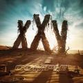Album XXV