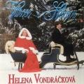 Album Vánoce s Helenou