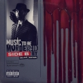 Album Music To Be Murdered By – Side B