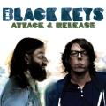 Album Attack & Release