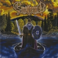 Album Ensiferum
