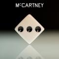 Album McCartney III