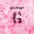 Album Garbage (20th Anniversary Edition)