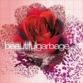 Album Beautiful Garbage