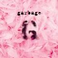 Album Garbage (20th Anniversary Super Deluxe Edition)