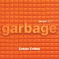 Album Version 2.0 (20th Anniversary Deluxe Edition)