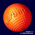 Album Version 2.0 (The Official Remixes)