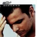Album Dedicated