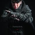 Album Intruder (Edit)
