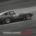 Album Speed King