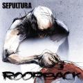 Album Roorback