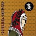 Album Dante XXI