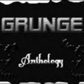 Album Grunge Anthology