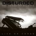 Album The Sound of Silence (Live on CONAN)