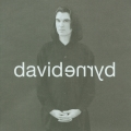 Album David Byrne