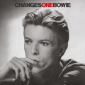 Album Changesonebowie
