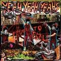 Album Fever To Tell