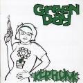 Album Kerplunk
