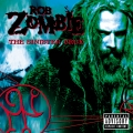 Album The Sinister Urge