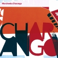 Album Charango (Australian Tour Edition)