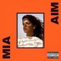 Album AIM