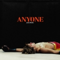 Album Anyone - Single