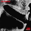 Album Led Zeppelin (Deluxe Edition)