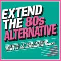 Album Extend the 80s: Alternative