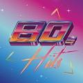 Album 80s Hits