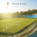 Album Milan Baroš - Single