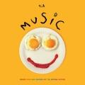 Album Music (Soundtrack)