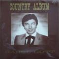 Album Country album