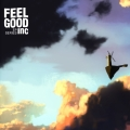Album Feel Good Inc