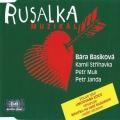 Album Rusalka Muzikál