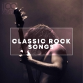 Album 100 Greatest Classic Rock Songs
