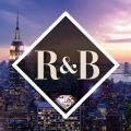 Album R&B: The Collection
