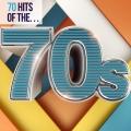 Album 70 Hits of the 70s