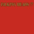 Album Talking Heads '77 (Deluxe Version)