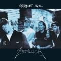 Album Garage Inc.